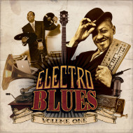 Electro Blues Vol​.​1